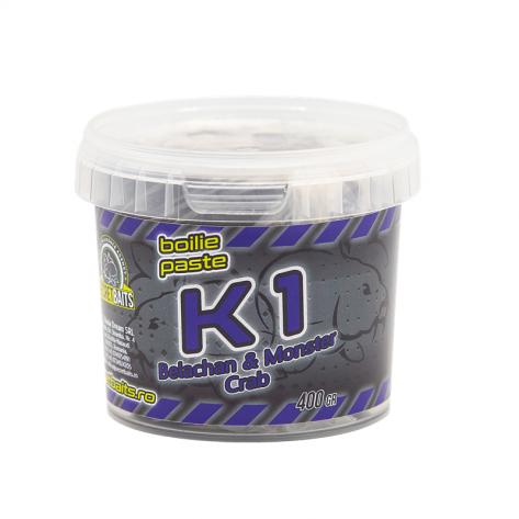 Secret Baits K1 Boilie Paste