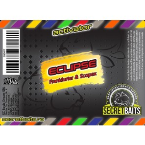 Secret Baits Eclipse Activator