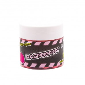 Secret Baits Raspberry Pop-up