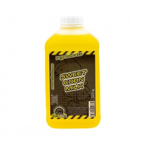 Secret Baits Sweetcorn Milk 1300g