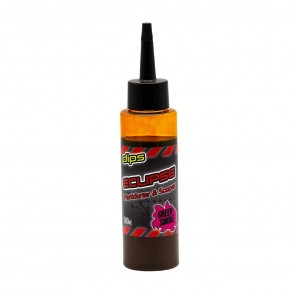 Secret Baits Green Smoke Eclipse 100ml