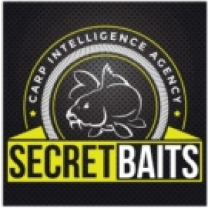 Secret Baits Stick PVA Mesh System 15mm - 8m