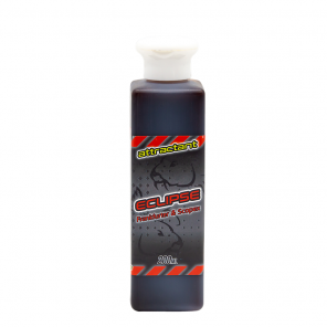 Secret Baits Eclipse Attractant 200ml