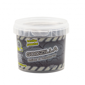 Secret Baits Godzilla Boilie Paste
