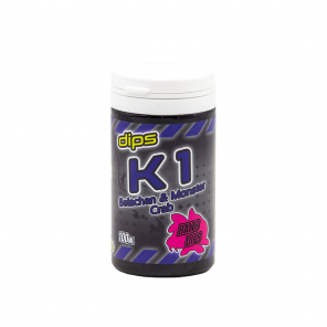 Secret Baits K1 Baits Dip