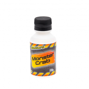 Secret Baits Monster Crab Flavour 100ml