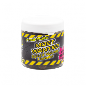 Secret Baits Most Wanted Critically Balanced Soluble