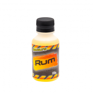 Secret Baits Rum Flavour 100ml