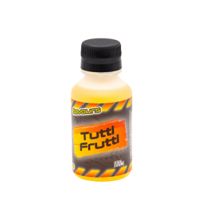 Secret Baits Tutti Frutti Flavour 100ml