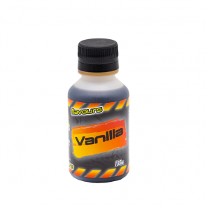 Secret Baits Vanilla Flavour 100ml