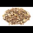 Secret Baits Fishmeal Cloudy Stick Mix