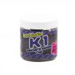 Secret Baits K1 Critically Balanced Soluble Boilies