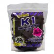 Secret Baits K1 Boilies