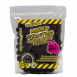 Secret Baits Most Wanted Boilies