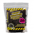 Secret Baits Soluble Most Wanted Boilies