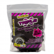 Secret Baits Soluble Triple X Boilies